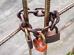 Will Covid-19 hasten axing of state pension 'triple lock'?