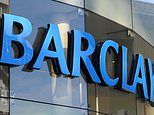 Court dismisses charges against Barclays over Qatari fundraising deal during 2008 financial crisis
