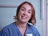 Deliveroo will donate money to NHS midwives for every order in December with Christmas advert