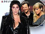 Kesha plans to use New York's new anti-Slapp law in her ongoing legal battle with Dr. Luke