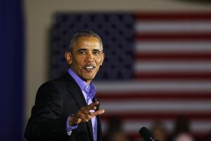Barack Obama's powerful words about the next steps to take after the riots are what everyone needed