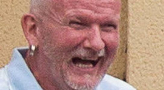 ABH charge withdrawn against murdered Malcolm McKeown