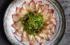 The 5 best places to eat sushi in London