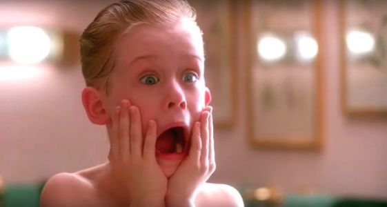 Home Alone Remake Confirmed By Disney - And Fans Are Having None Of It
