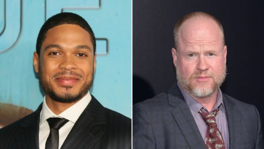Justice League star Ray Fisher accuses Joss Whedon of 'gross' and 'abusive' behaviour on set