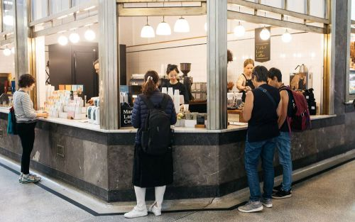 The best cafés in Melbourne, the coffee capital of Australia