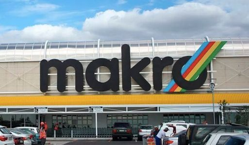 Makro reveals first Black Friday 2020 specials for South Africa