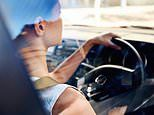 Having three points on your driving licence makes little difference to insurance cost
