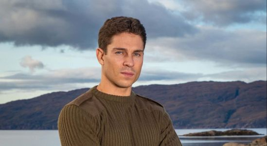 Celebrity SAS: Who Dares Wins fans are 'gutted' Joey Essex quit following tough interrogation