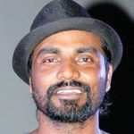 Remo D'Souza looks beyond dance films