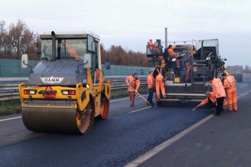 Highways England cancels or delays one in three major road schemes
