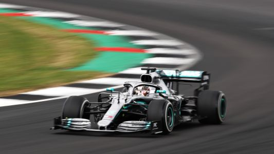 F1 live stream 2020: how to watch every Formula 1 Grand Prix online this season