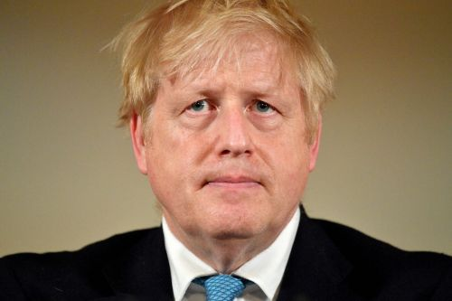 Boris Johnson is in intensive care after his COVID-19 symptoms worsened. Here's what research shows so far about outcomes in the most severe coronavirus cases