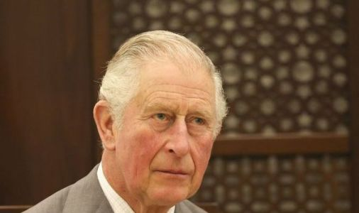 Royal experts reveal how Prince Charles has restored his public reputation