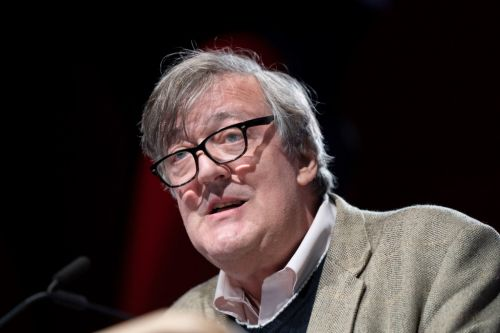 Stephen Fry hits out at Matt Hancock for ordering public to do 'civic duty' and stay home if told to isolate