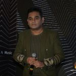 AR Rahman unhappy with recreation of Masakali