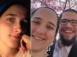 Christian 'missionaries' accused of posing as Orthodox Jews by rabbis in Chicago and Brooklyn