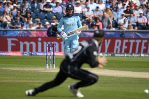 England in New Zealand 2019: How to watch England cricket tour of New Zealand in 2019