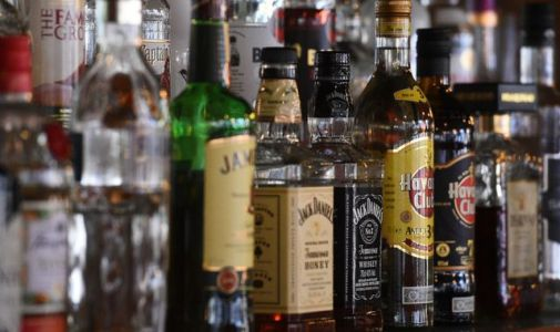 Scotland's lowering of drink-drive limit has had little impact on pub trade