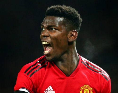 Opinion: Three stars Man United should sell this Summer to fund some big money transfers