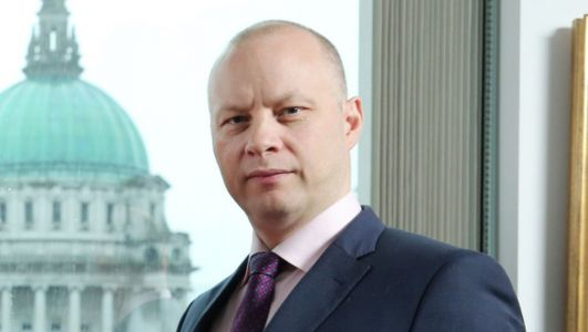 NI will face effects of recession for years, economist warns