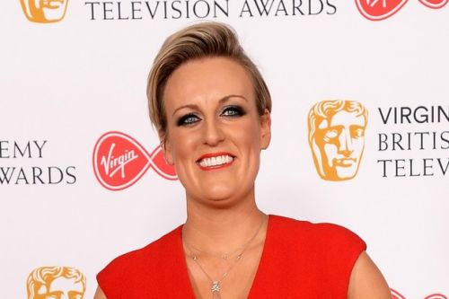 BBC's Steph McGovern to front new Channel 4 programme The Steph Show
