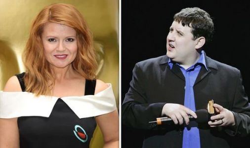 Peter Kay's Car Share: Sian Gibson's damning review of BBC show exposed