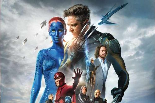 All the X-Men movies in order - full timeline and where to watch them
