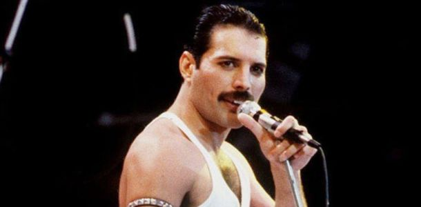 BBC confirms release of Freddie Mercury documentary detailing 'extraordinary final chapter' of his life