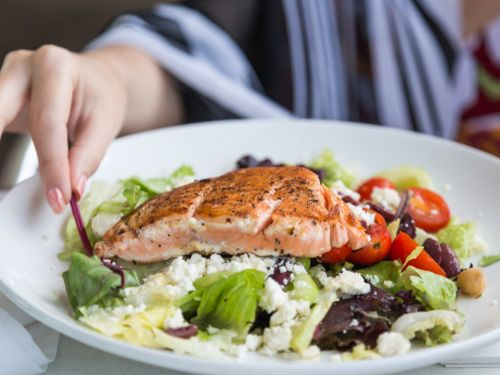 The Mediterranean diet is named the best diet of 2020, and keto remains one of the worst