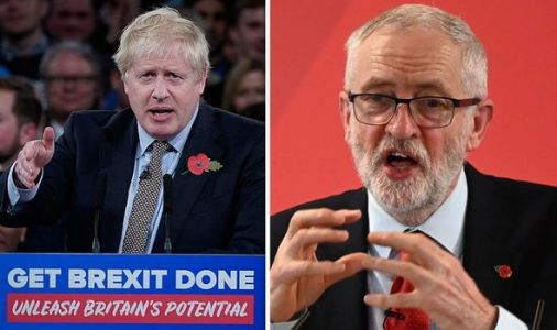 Corbyn facing fresh Brexit crisis as 116 Labour candidates vow to fight to Remain in EU