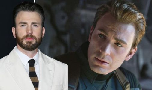 Avengers: Bad news for Captain America fans as Chris Evans denies Marvel return