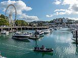 Can I book a 2020 summer holiday in Britain?