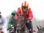 Robin Goodfellow's racing tips: Best bets for Friday, August 14