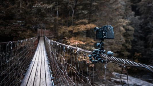 The best tripods for 2020: Take better photos