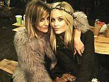 Laura Whitmore breaks down as she pays tribute to Caroline Flack on BBC Five Live radio show