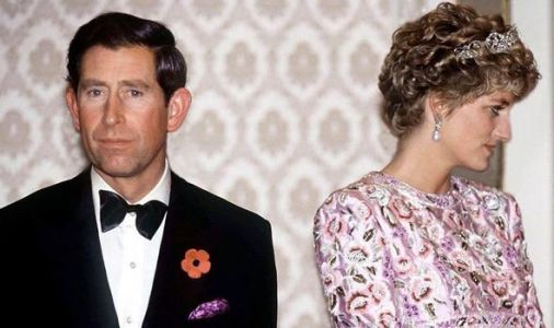 Prince Charles 'mercilessly' bullied in school as heir to throne's lonely days revealed