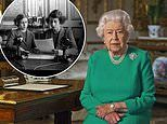 Queen is 'looking well' while 'physical resilience' is 'an inspiration', royal expert tells People