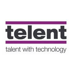 Telent marks more than 18 years of providing Managed ICT Services to Merseyside Fire & Rescue Authority