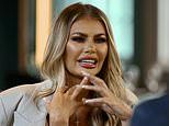 Celebs Go Dating EXCLUSIVE: Chloe Sims claims her date has 'no banter'