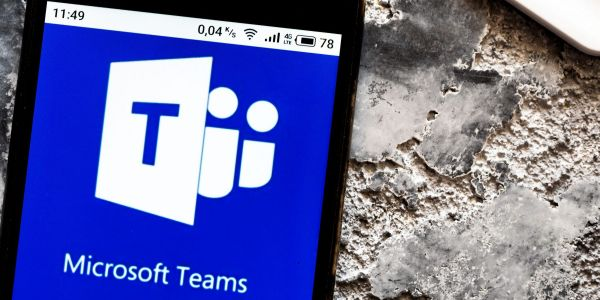 How to delete chat messages in Microsoft Teams, or hide a conversation you don't want to see