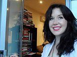 Mother of Jill Meagher who was raped and murdered slams Dan Andrews' proposed gag laws