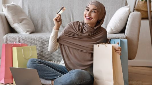 New e-commerce platform in Dubai to focus on SMEs and home-based businesses