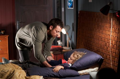 Home and Away spoilers: Will Jai survive as Dean rushes his son to hospital?