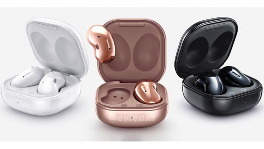Samsung Galaxy Buds Live vs Galaxy Buds Plus vs Galaxy Buds: which is better?