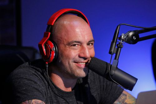 Spotify reportedly emails managers after podcaster Joe Rogan hosts conspiracy theorist Alex Jones: 'We are not going to ban specific individuals from being guests'