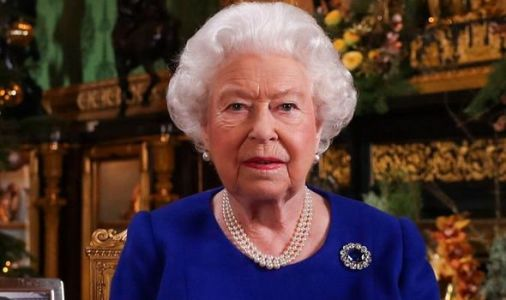 Queen's speech live stream: How to watch Queen's coronavirus message online for free