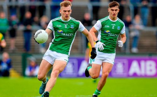 How money makes the world go round in post-amateur era for gaelic sport