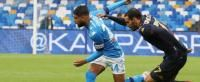 Insigne warns Napoli about Juve