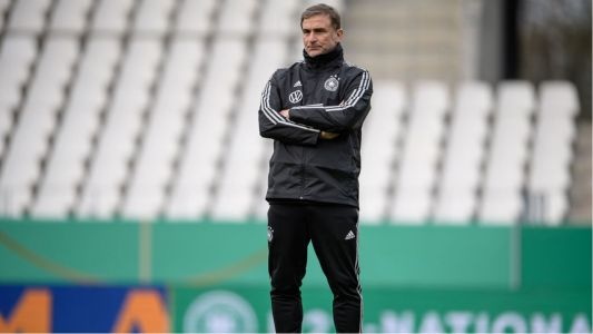 European Under 21s Monday Tips: Germany to start in style